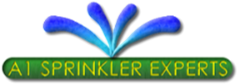 Sprinkler Repair in Phoenix | Sprinkler Installation Phoenix
