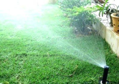 yard-sprinkler-lawn-sprinkler-system-design-yard-sprinkler-system-layout-lawn-repair-design-lawn-sprinkler-system-design-lawn-sprinkler-system-installation-cost